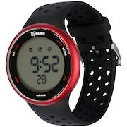 Relógio Digital X Games XMPPD484 - Masculino