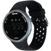 deb5d76682 Relógio de Pulso Digital Masculino e Feminino - Smartwatch e mais ...