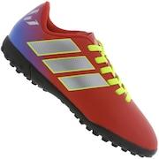 0a17f30840679 Messi - Chuteiras do Messi adidas - Centauro.com.br