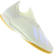 6a23601b2a490 Chuteira Futsal - Tênis Futsal para Quadra - Preço até 12x - Centauro