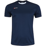Camiseta Lotto Joe - Masculina