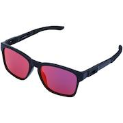 b88fdc4e0 Óculos de Sol Oakley Cataslyst Iridium - Unissex