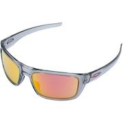 Oakley - Óculos, Chinelo, Mochila, Tênis Oakley - Centauro 4b2270d707