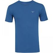 Camiseta Mizuno Jet Run - Masculina