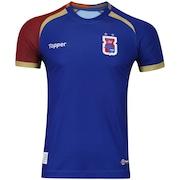 Camisa do Paraná III...
