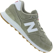 Tênis New Balance ML574 - Masculino