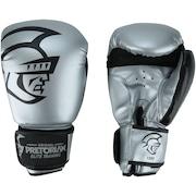 Luvas de Boxe Pretorian Elite - 12 OZ - Adulto