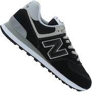 Tênis New Balance ML574 - Masculino