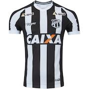 Camisa do Ceará I 2018 Topper - Masculina