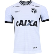 Camisa do Ceará II 2018 Topper - Masculina