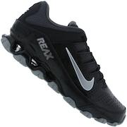 Tênis Nike Reax 8 TR...