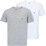 Kit de Camisetas...