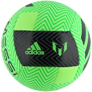 Bola de Futebol de Campo adidas Messi Q3 3efeb1e2ad9de