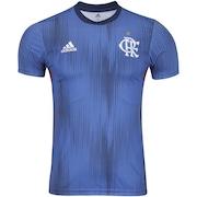0f7198ad5acc7 Camisa de Time de Futebol Nacional e Internacional 2018   2019 ...
