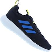 Tênis adidas CF Lite...