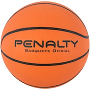 53f9e8912a Bola de Basquete Penalty Playoff VIII