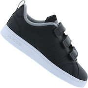 Tênis adidas VS Advantage Clean CMF C - Infantil