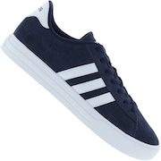 Tênis adidas Daily...