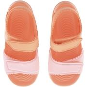 Papete para Bebê adidas AltaSwim G I - Infantil