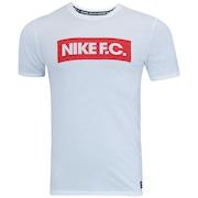 Camiseta Nike F.C....