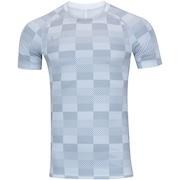 Camiseta Nike Dry...