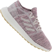 Tênis adidas Pureboost GO - Feminino