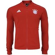 Jaqueta Bayern de...
