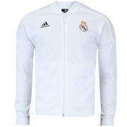 Real Madrid - Camisa Real Madrid 36341685c0595