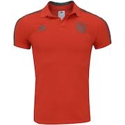Camisa Polo Bayern de Munique 18/19 adidas - Masculina