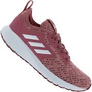Adidas Feminino - Roupas 313376644f595