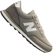 b651daa20fc New Balance - Tênis NB Feminino e Masculino - Centauro