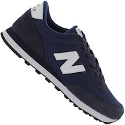 cd9745079f Tênis New Balance ML501 - Masculino