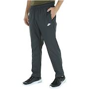 Calça Nike OH Woven Core Track - Masculina