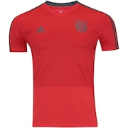 Bayern de Munique - Camisa do Bayern d7efc2b176f