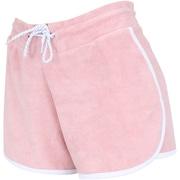 Shorts Fila Cora Set...