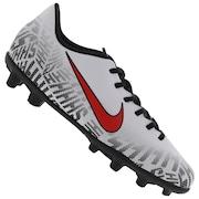 8a0bb5593e Chuteira de Campo Nike Mercurial Vapor 12 Club Neymar Jr. FG/MG - Adulto