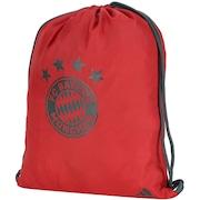 Gym Sack Bayern de...
