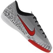 2fd1fa89a7 Mercurial - Chuteiras Mercurial Nike - Centauro.com.br