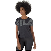 Camiseta Fila Honey II - Feminina