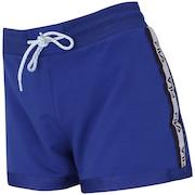 Shorts Fila Taped -...