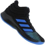 Tênis adidas Pro...