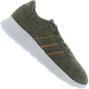 Tênis adidas Lite...