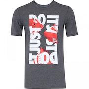 Camiseta Nike Sportswear CLTR FTWR - Masculina