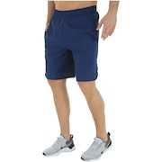 Bermuda Nike Flex Short Woven 2.0 - Masculina