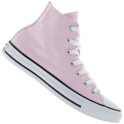 30607c07bd28 Tênis Cano Alto Converse All Star Chuck Taylor CT0419 - Unissex