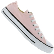 4a8fda605c6 Tênis Converse All Star Chuck Taylor CT0420 - Unissex
