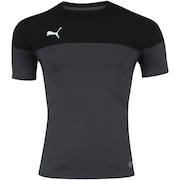 Camisa Puma Play - Masculina