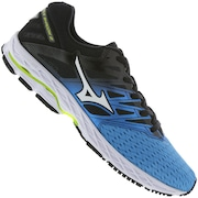 Tênis Mizuno Wave Shadow 2 - Masculino