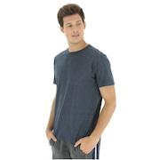 Camiseta Oxer Neo - Masculina