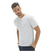 Camiseta Oxer Jet - Masculina